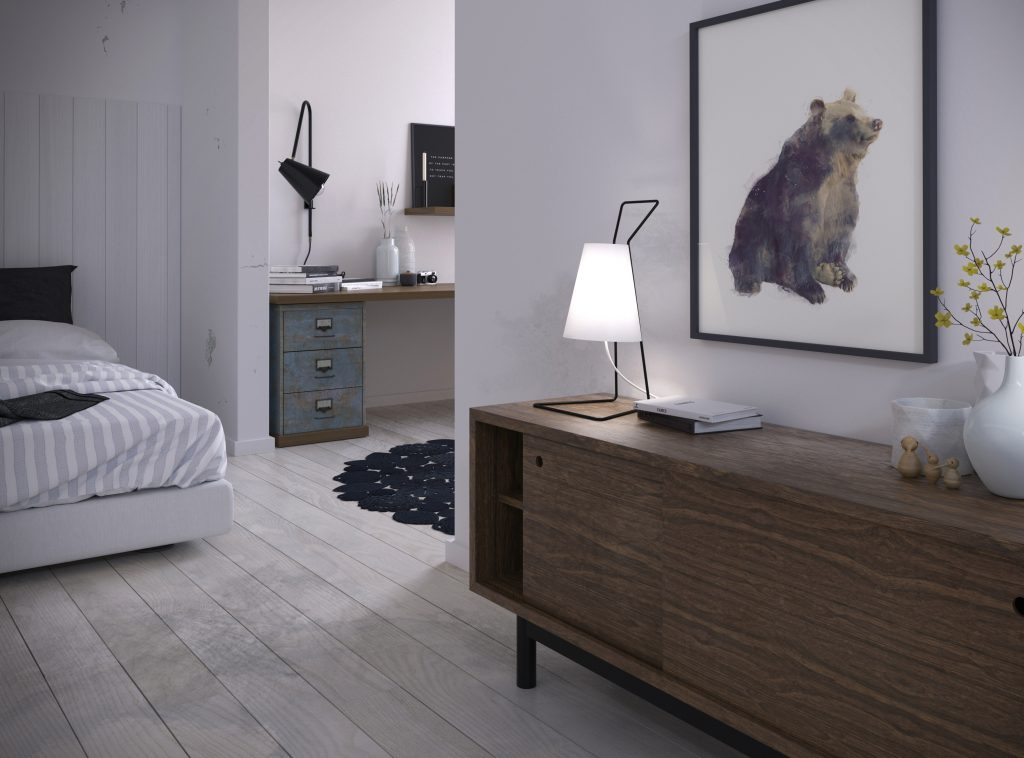 Kattys Space - Interior 3